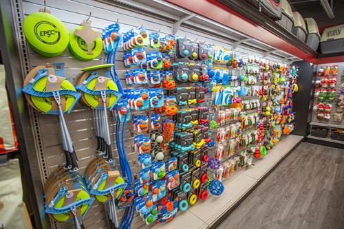 Gallery Image Global_Pet_Foods-20200610-36.jpg