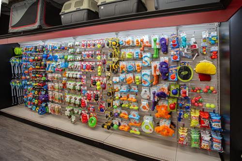Gallery Image Global_Pet_Foods-20200610-38.jpg