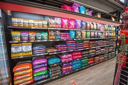 Gallery Image Global_Pet_Foods-20200610-49.jpg