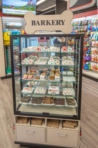 Gallery Image Global_Pet_Foods-20200610-54.jpg