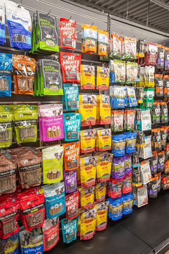 Gallery Image Global_Pet_Foods-20200610-59.jpg