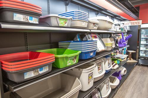 Gallery Image Global_Pet_Foods-20200610-71.jpg