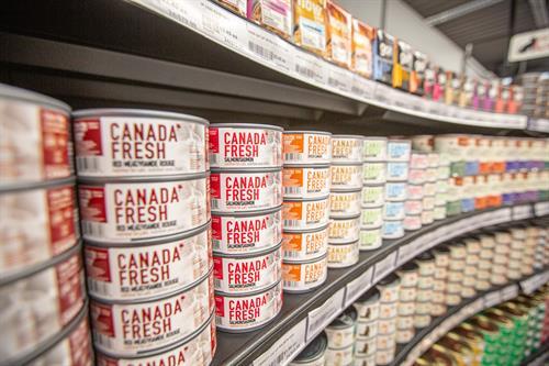 Gallery Image Global_Pet_Foods-20200610-74.jpg