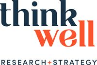 Thinkwell Research + Strategy