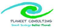Planeet Consulting