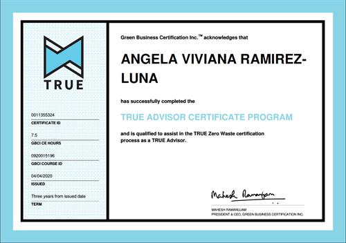 Gallery Image TRUE_Advisor_Certificate.png