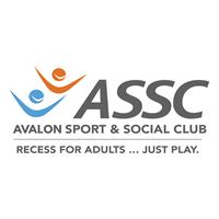 Avalon Sport & Social Club