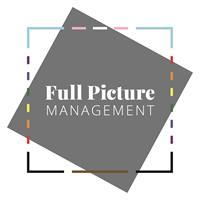 Full Picture Management