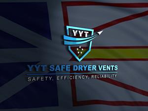 YYT Safe Dryer Vents Incorporated