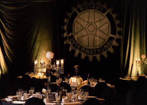 Rotary Northwest | Hope Air Gala