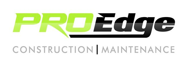 ProEdge Construction and Maintenance