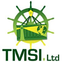 TMSI Ltd.