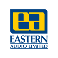 Eastern Audio Limited