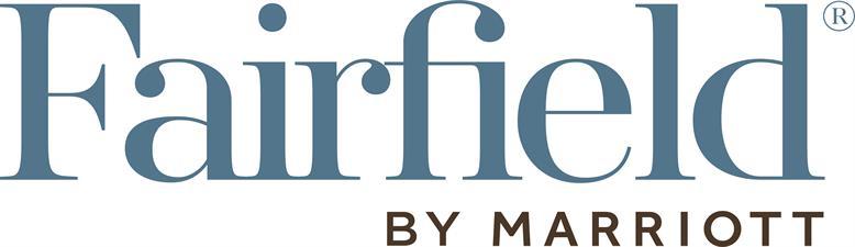 Fairfield by Marriott, St. John's