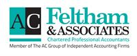Feltham & Associates Chartered Professional Accountants