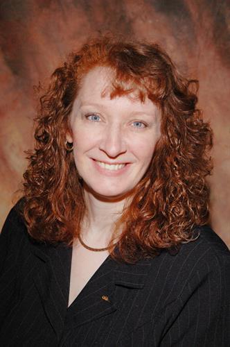 Debra J. Feltham, FCPA, FCGA, LPA