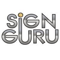 Sign Guru NL