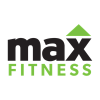 LIVE Zoom Workouts with MAX Fitness