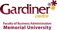 Gardiner Centre, Faculty of Business Administration, Memorial University