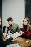 Building Professional Negotiation Skills