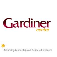 Gardiner Centre, Faculty of Business Administration, Memorial University