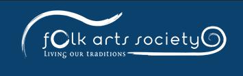 Newfoundland & Labrador Folk Arts Society Inc.