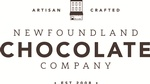 Newfoundland Chocolate Company