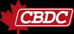 NL Association of CBDCs