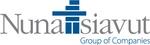 Nunatsiavut Group of Companies
