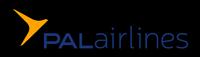PAL Airlines Ltd.