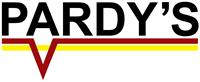 Pardy's Waste Management