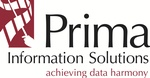 Prima Information Solutions Inc.