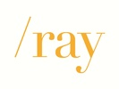 Ray Agency