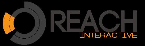 Reach Interactive