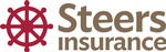 Steers Insurance Limited