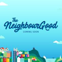 Board Launches - The NeighbourGood