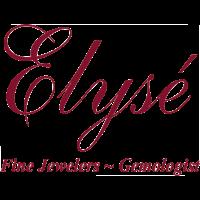 Elyse Fine Jewelers-Gemologist - Reading