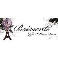 Brissonté Gifts & Home Décor - North Reading