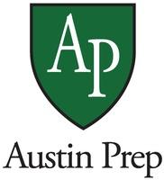 Austin Preparatory School