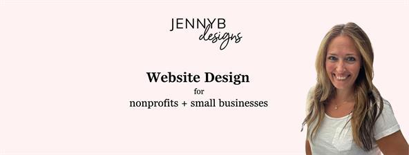JennyB Designs