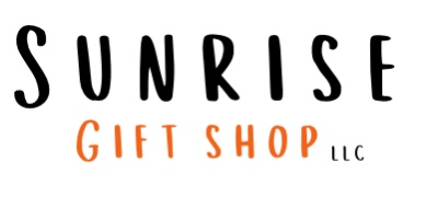 Sunrise Gift Shop