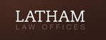 Latham Law Offices, LLC