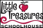 Little Treasures Schoolhouse