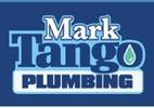 Mark Tango Plumbing
