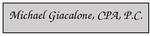 Michael Giacalone, CPA, P.C.