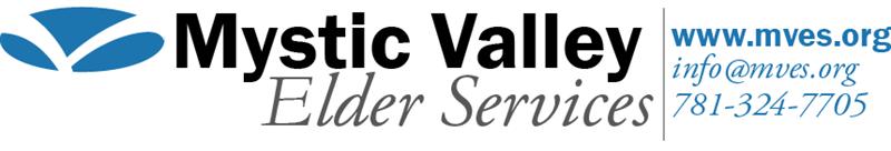 Mystic Valley Elder Services