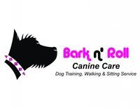 Bark n' Roll Canine Care