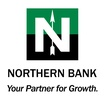 Northern Bank & Trust Co.