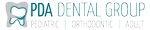 PDA Dental Group