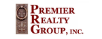 PREMIER REALTY GROUP, Inc.